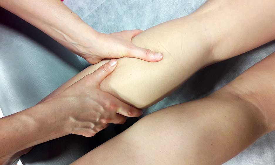 fisioterapia-deportiva-benavente