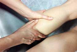 fisioterapia-deportiva-fisio-center-inicio