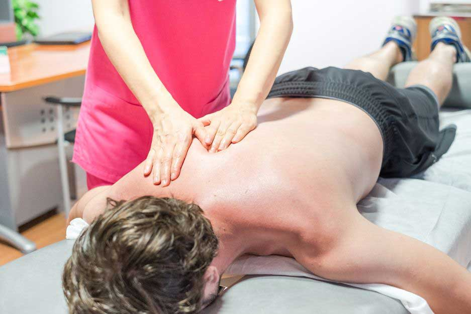 masaje-manual-benavente