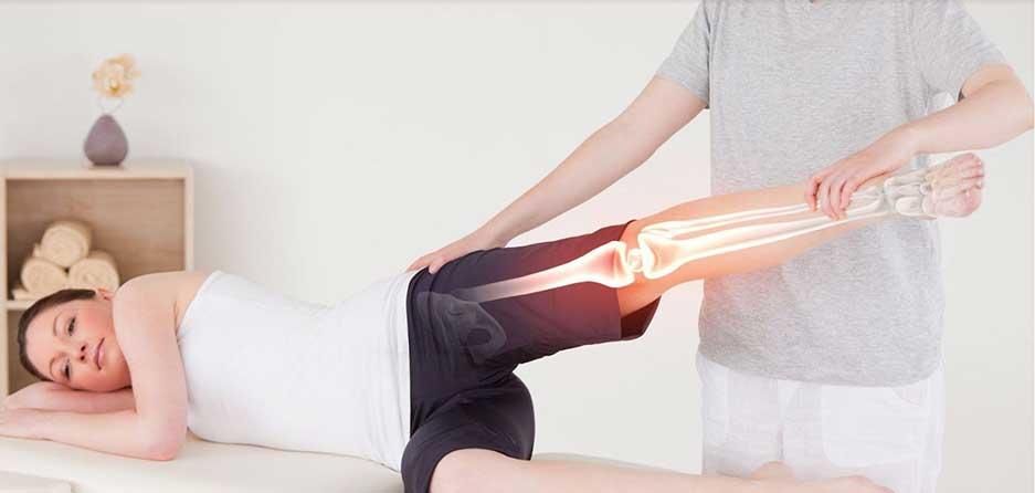 traumatologia-ortopedia-benavente