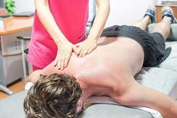 masaje-manual-benavente-inicio