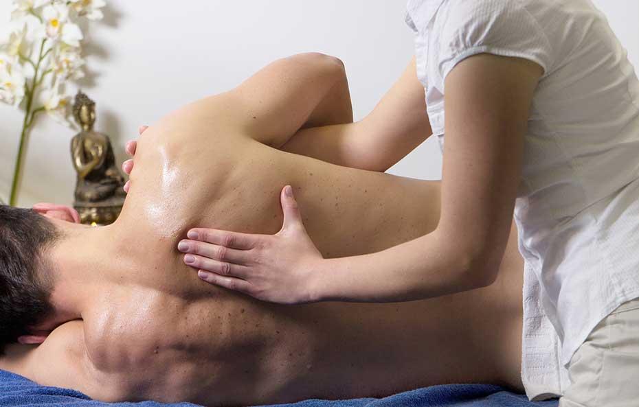 masaje-terapeutico-benavente